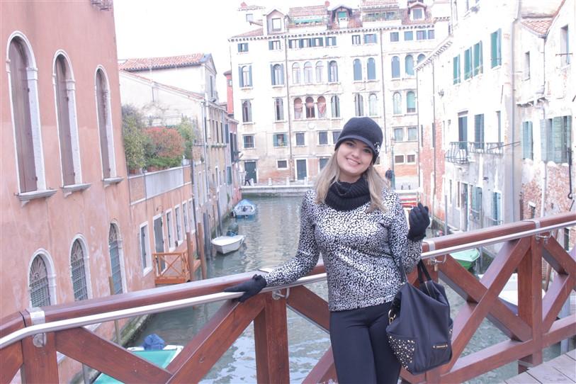 Veneza (2)