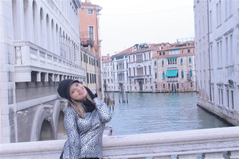 Veneza (4)