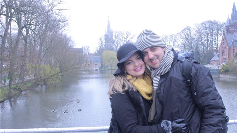 Vlog Bruges (4)