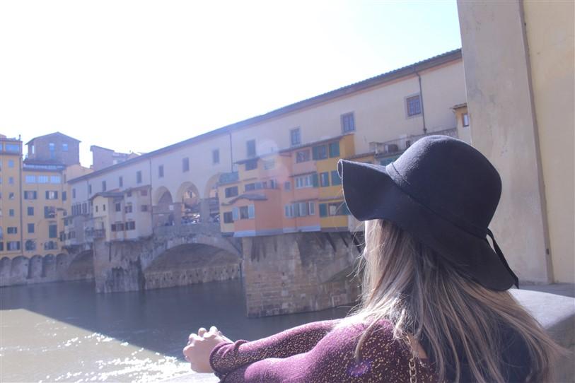 Vlog Firenze (2)