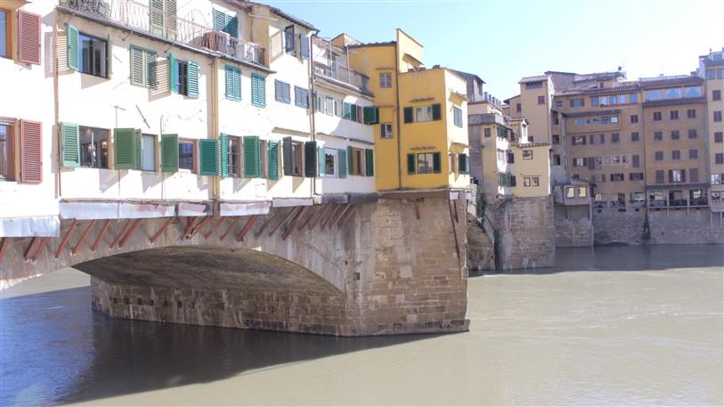Vlog Firenze (3)