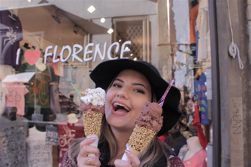 Vlog Firenze (4)