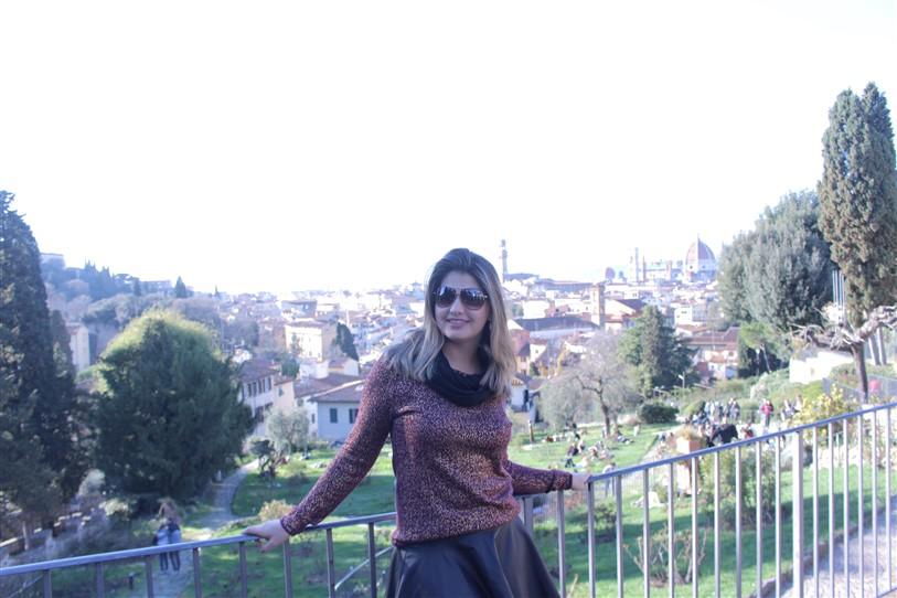 Vlog Firenze (5)