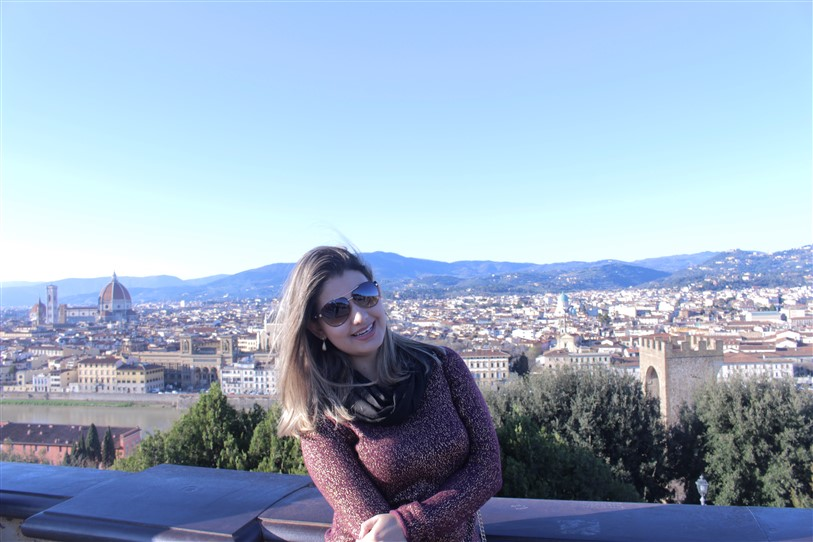 Vlog Firenze (7)
