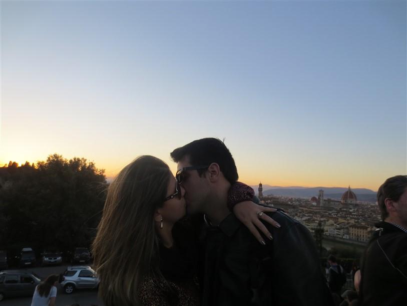 Vlog Firenze (8)