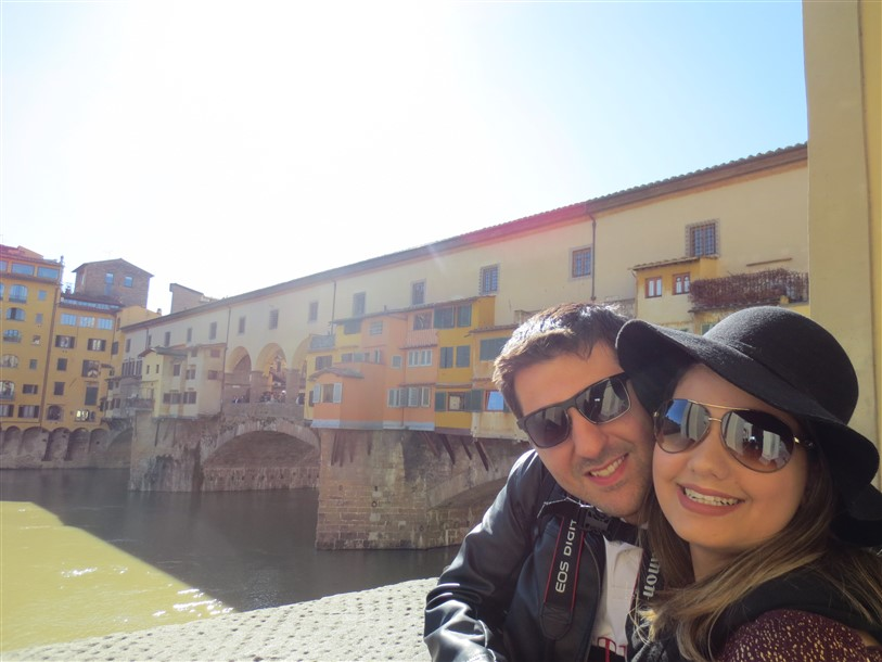 Vlog Firenze (9)