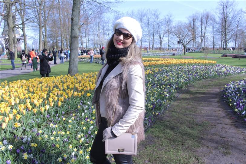 Look jaqueta de couro off white (3)