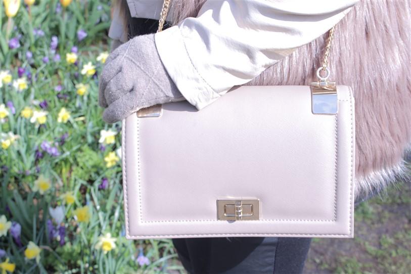 Look jaqueta de couro off white (5)