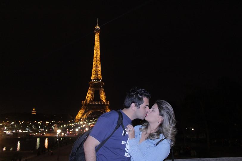 Torre Eiffel (3)