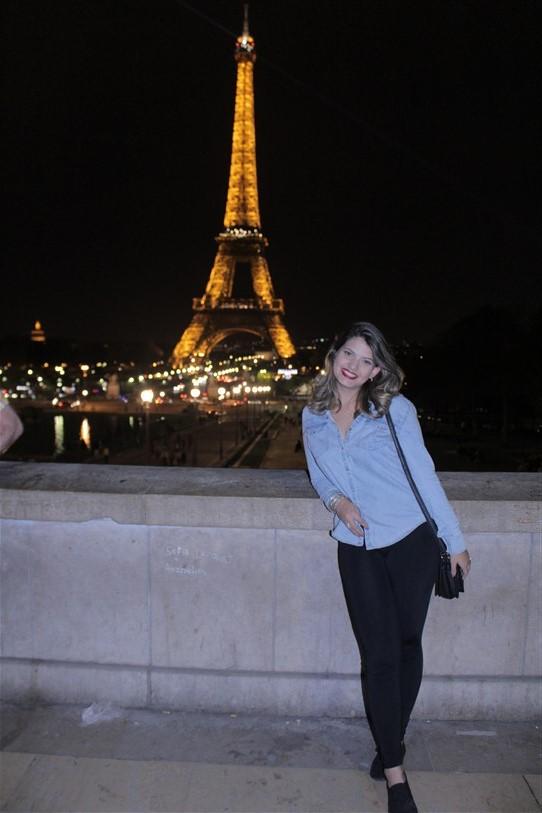 Torre Eiffel (4)