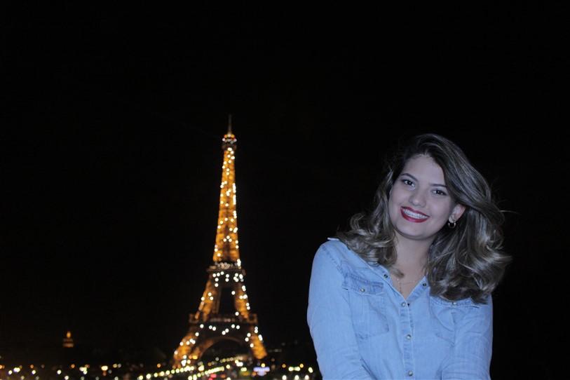 Torre Eiffel (5)