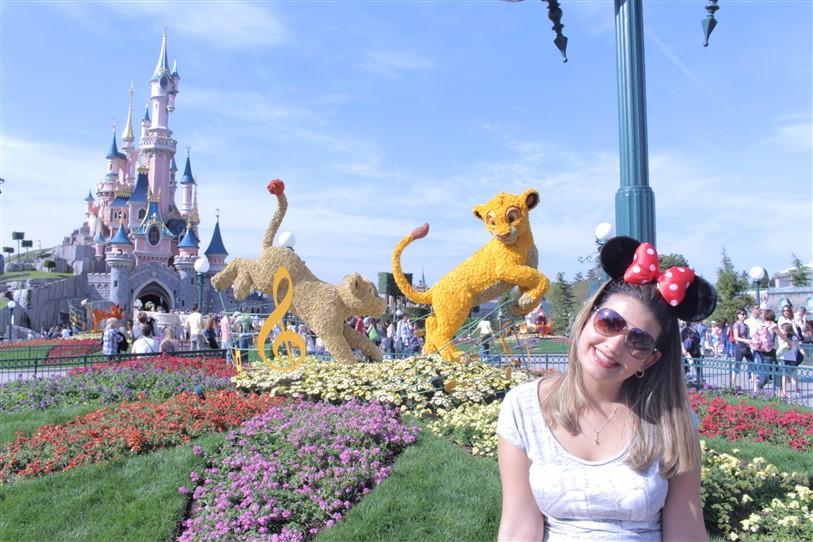 Vlog Disneyland Paris (6)
