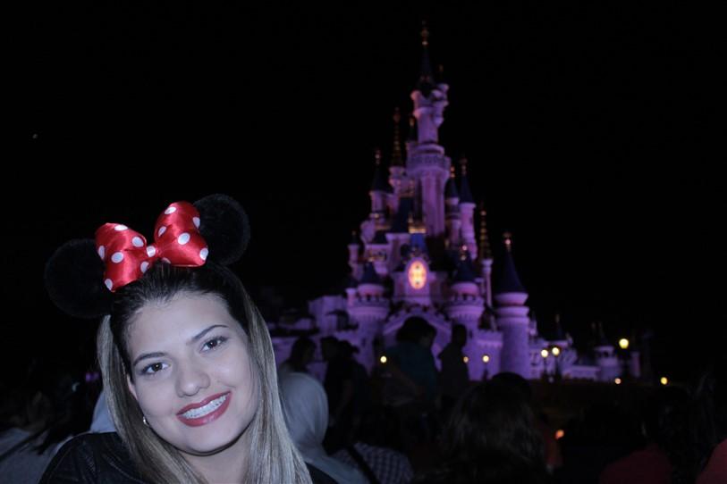 Vlog Disneyland Paris (8)