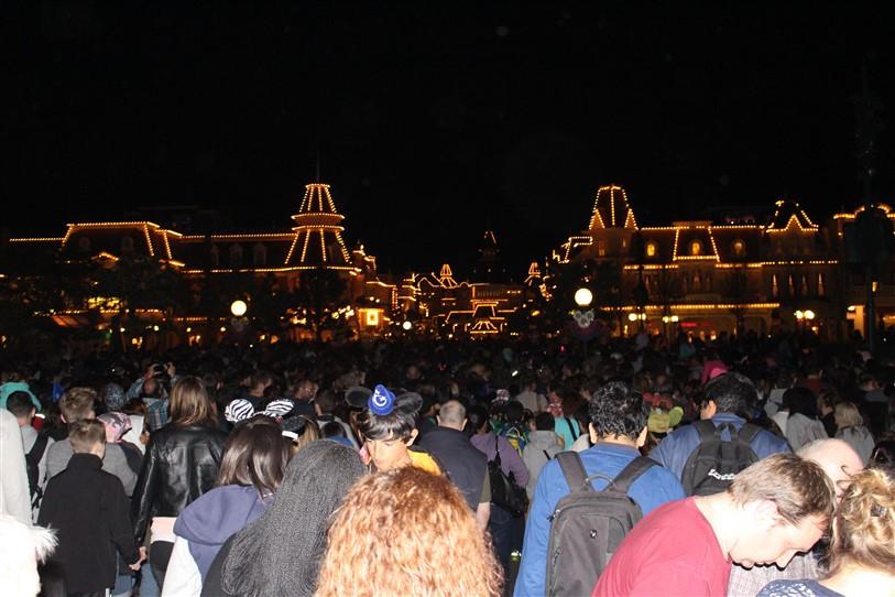 Vlog Disneyland Paris (9)