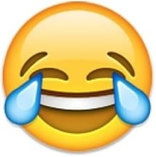 riso choro