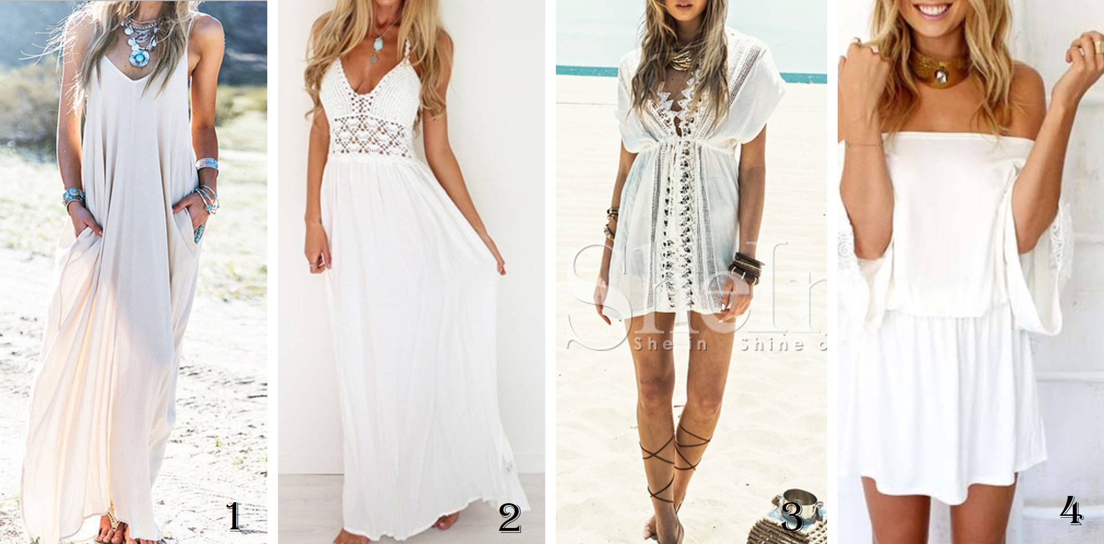 cc88a6b4db Vestidos para o ano novo - Vestidos de reveillon - Vaidosa e Feminina