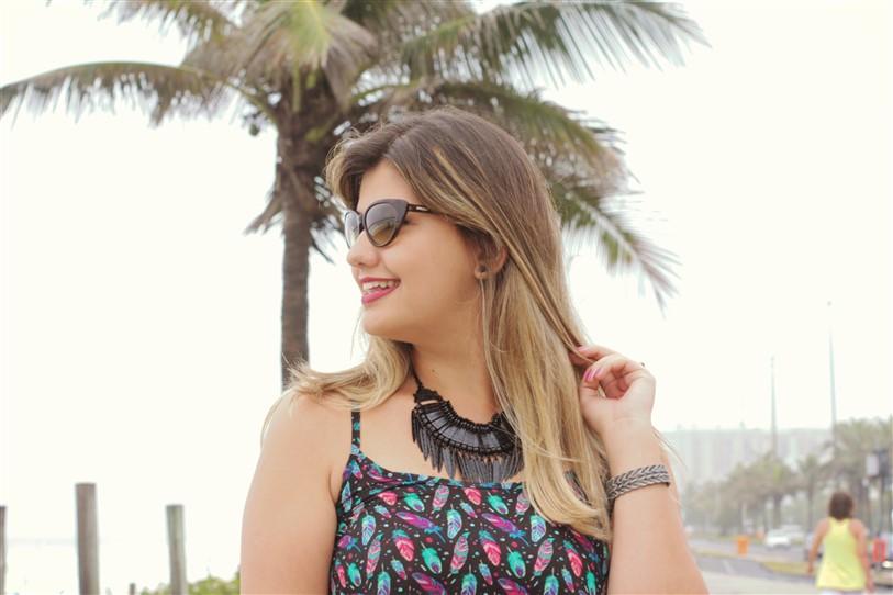 Look para passear na praia (3)