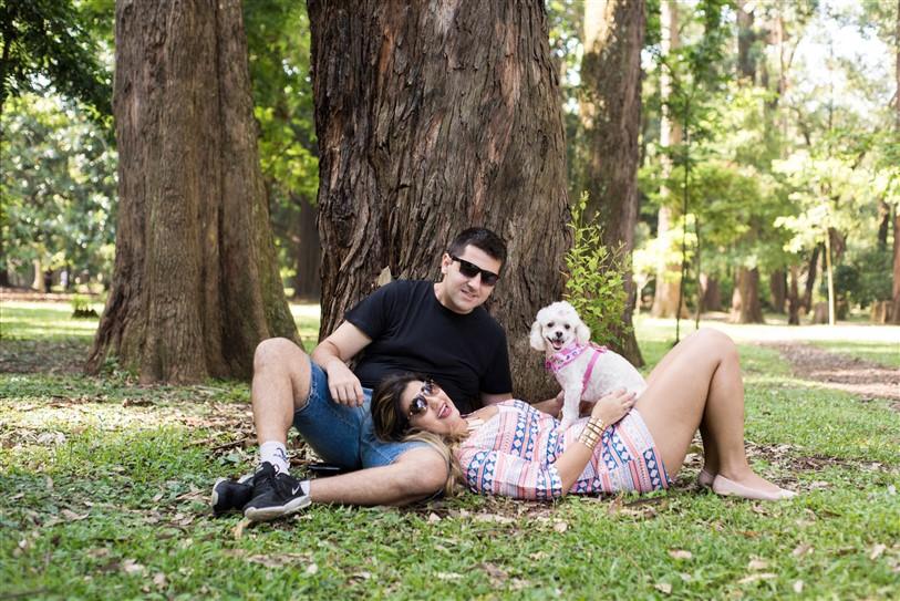 Fotógrafo de Cães - Ensaio Susinha (10)