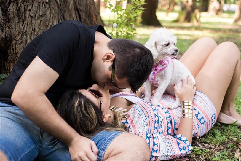 Fotógrafo de Cães - Ensaio Susinha (11)