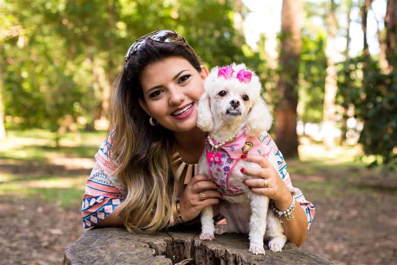 Fotógrafo de Cães - Ensaio Susinha (4)