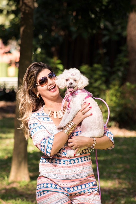 Fotógrafo de Cães - Ensaio Susinha (7)