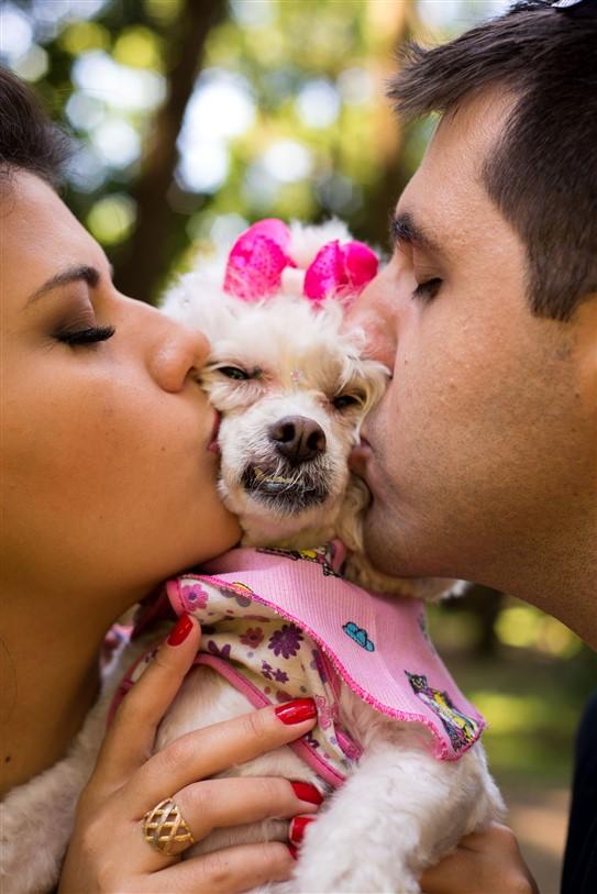 Fotógrafo de Cães - Ensaio Susinha (9)