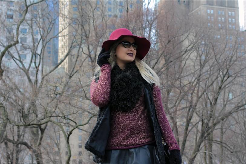 Look inverno colete de pele fake (5)