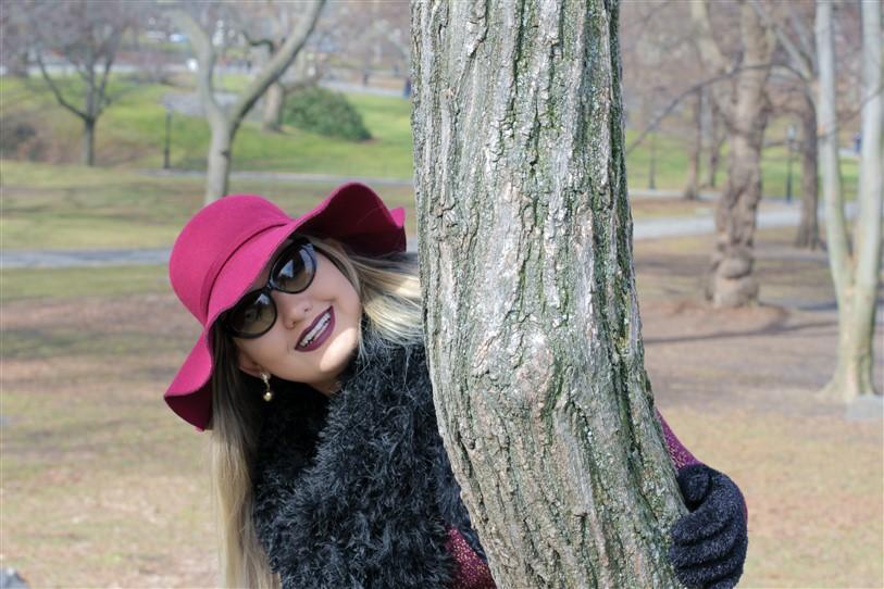 Look inverno colete de pele fake (7)