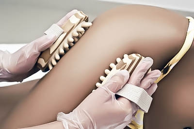 Massagens estéticas 6
