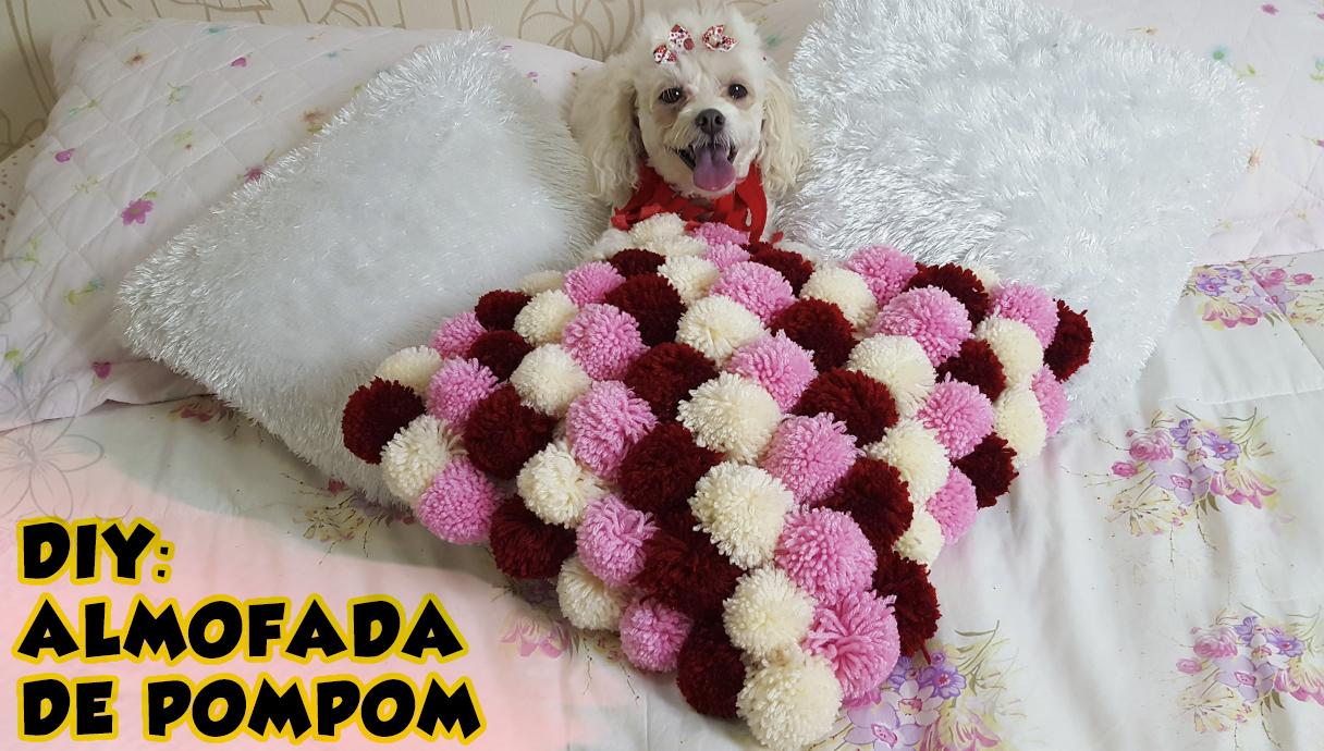 Almofada de pompom5