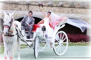 Casamento Monte Castelo Eventos