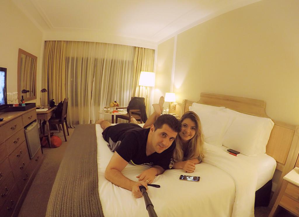 L'Hotel Porto Bay Hoteis.com (2)