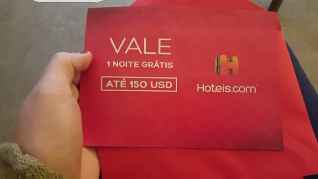 L'Hotel Porto Bay Hoteis.com