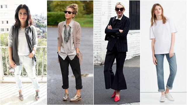 Dica Fashion Genderless 2