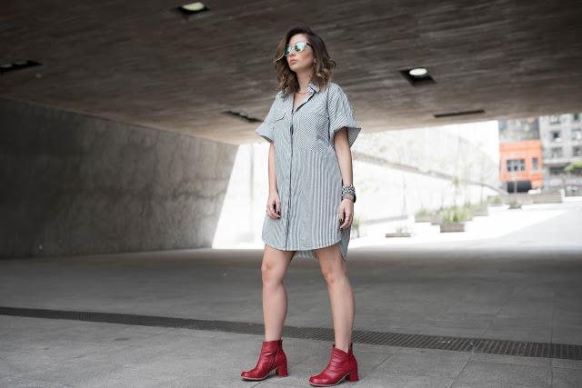 Dica Fashion Genderless 3