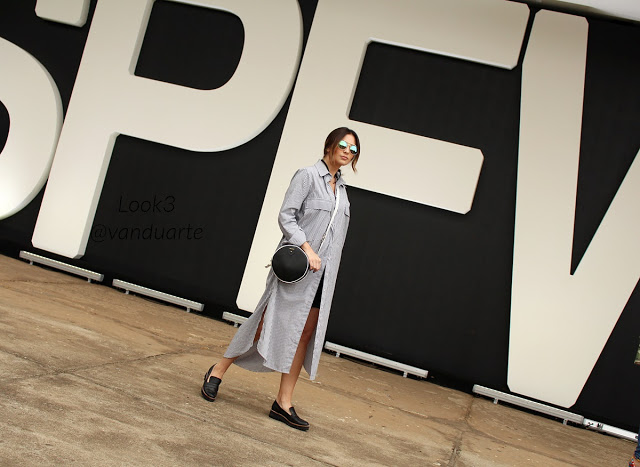 Dica Fashion Genderless 4
