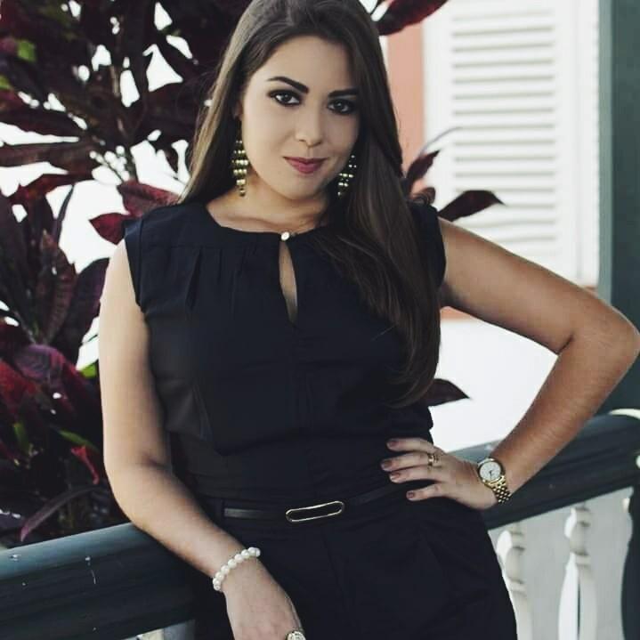 Karen Bartolomeu