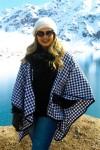 Look Kimono (3)