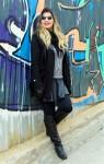 Look em parede de grafite (3)