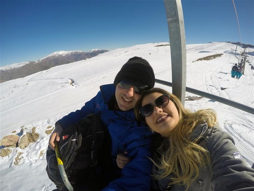Vale Nevado e Farellones (4)