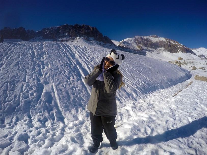 Vale Nevado e Farellones (5)