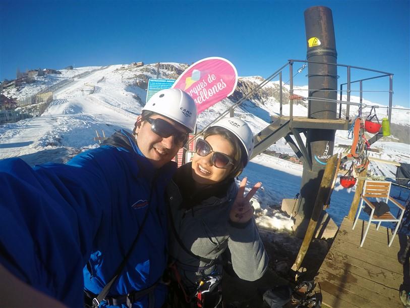 Vale Nevado e Farellones (6)