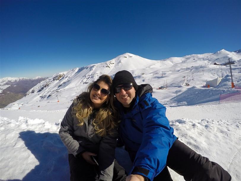 Vale Nevado e Farellones (7)