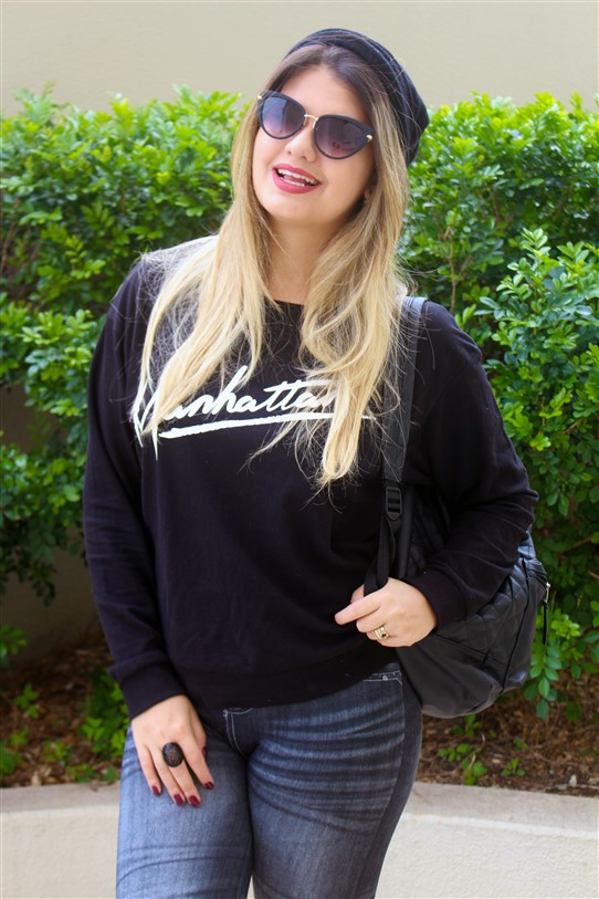 Look do dia Manhattan (4)