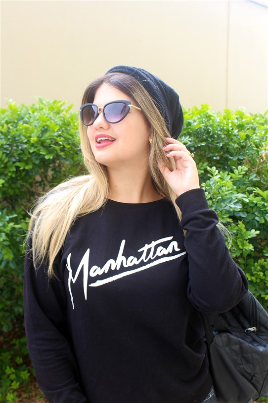 Look do dia Manhattan (6)