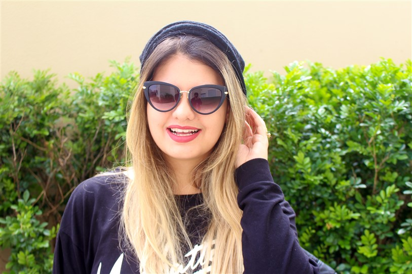 Look do dia Manhattan (7)