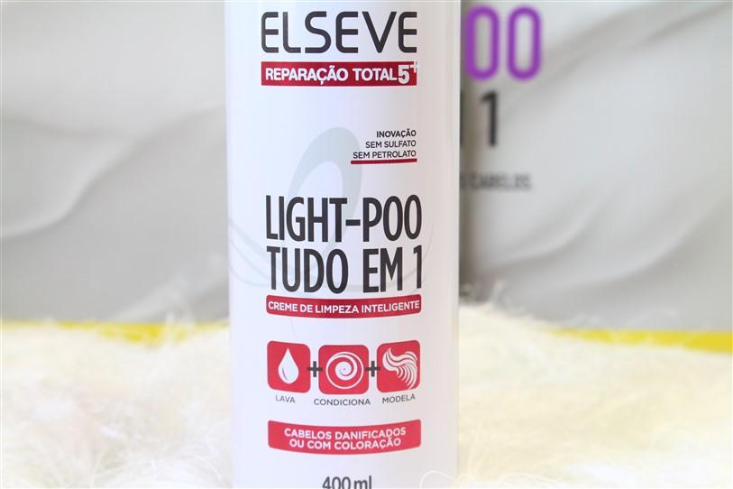 Resenha Light-Poo Tudo em 1 Elseve (4)
