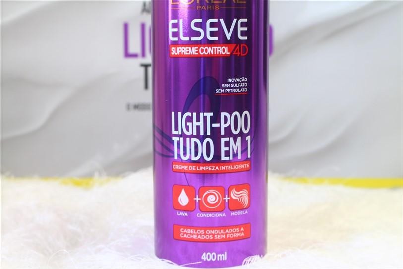 Resenha Light-Poo Tudo em 1 Elseve (7)