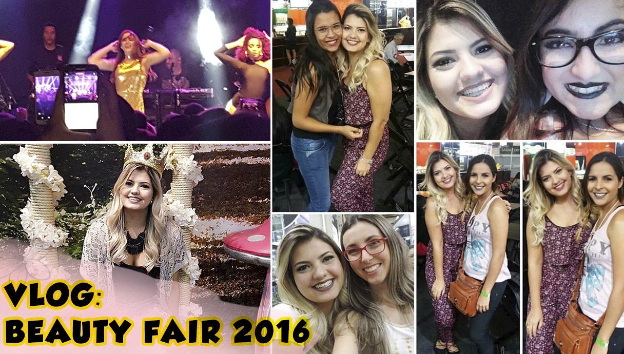 vlog-beauty-fair-2
