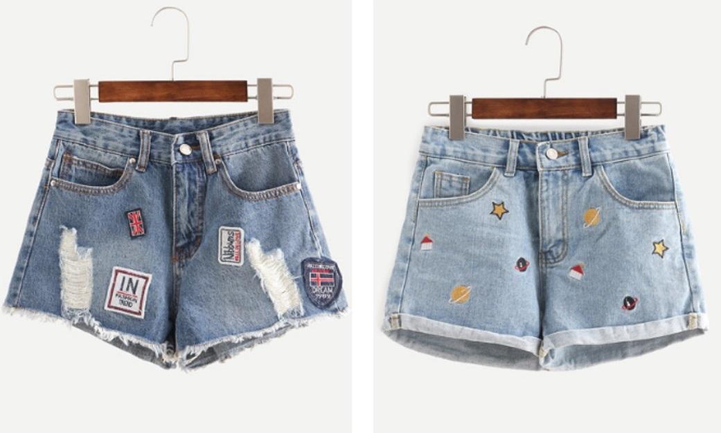 wish-list-shorts-shein-2